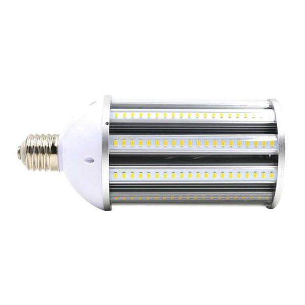 lampe 100w