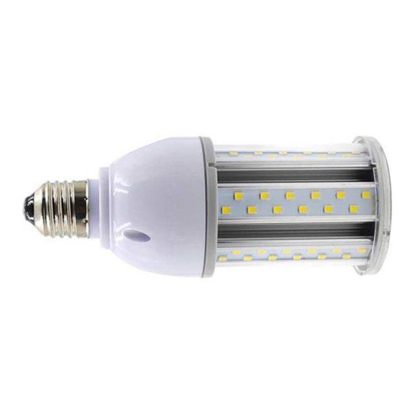 lampe 16w