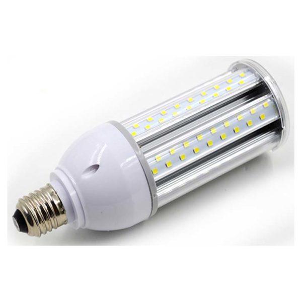 lampe 20w