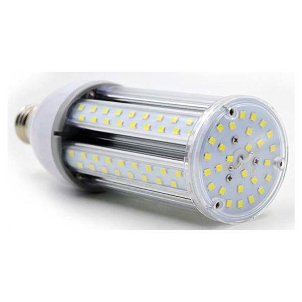 lampe 24w