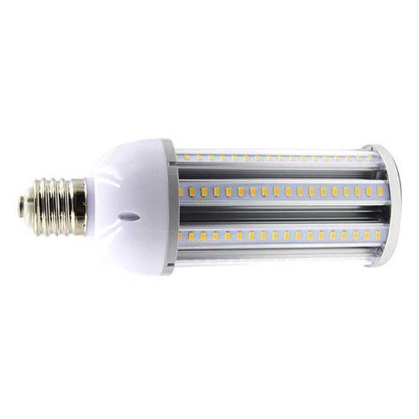 lampe 25w