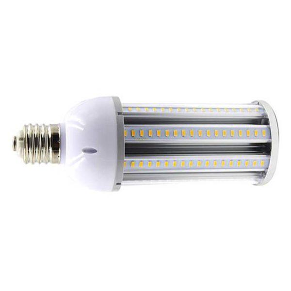 lampe 30w