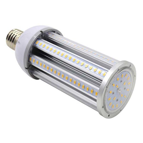 lampe 35w