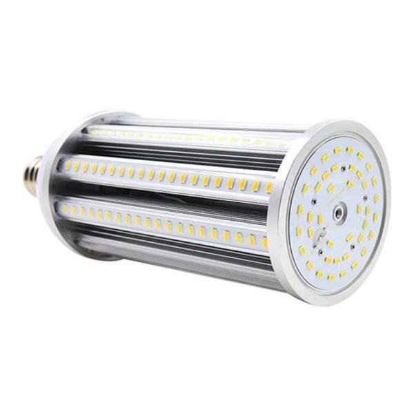 lampe 80w
